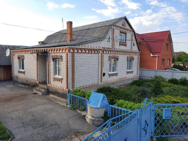 Продам Будинок в доброму стані