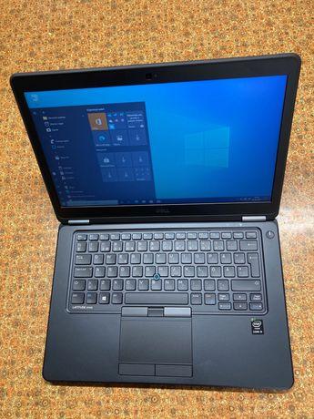 Dell E7450 i5/8/128 ssd