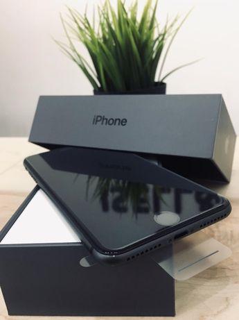 SEMI NOVO iPhone 8 PLUS 64GB Space Grey c/garantia