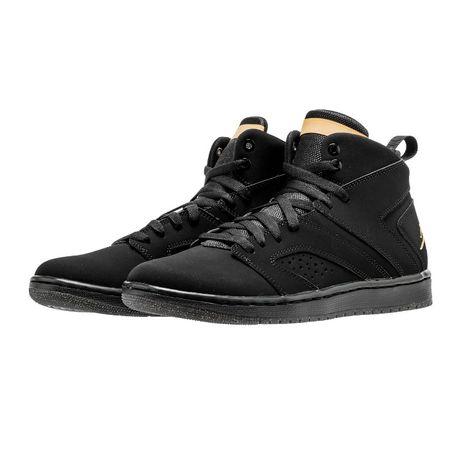 Кросівки Nike Air Jordan Flight Legend (Оригінал)