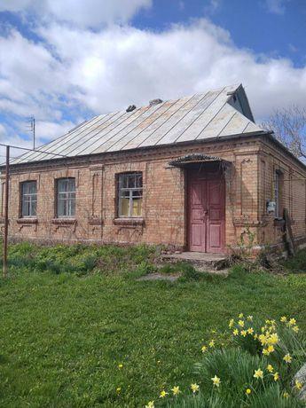 Продам будинок Вінницька обл