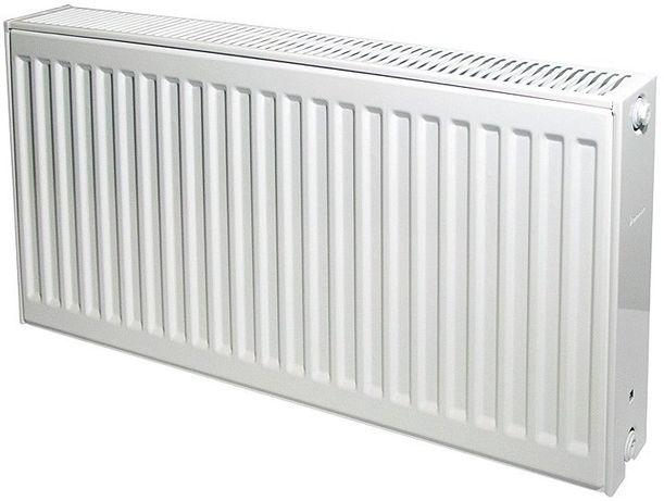 Стальной панельный радиатор Korad K 22 500х500