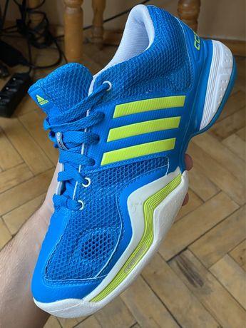 Кроссовки Adidas Zero cc3 Игровые, Nike, Mizuno