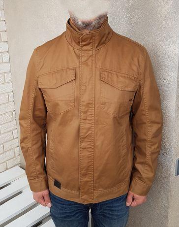 бомбер OAKLEY куртка M-L оригинал alpha industries tommy levi's