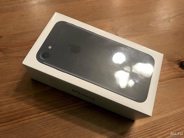 ••Новый•• iPhone 7 32gb / 7+ 128 / 8 / X 64 / Xr / Xs 256 max Айфон Х