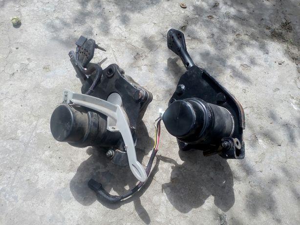 Мотори 24v DC