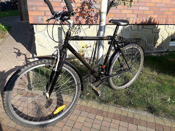 "Rower 26"""" ADMIRAŁ :)"