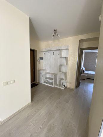 Продаю 2х комнатную кватиру в Новостройке