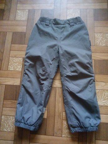 продам штаны Lassie Tec 104+