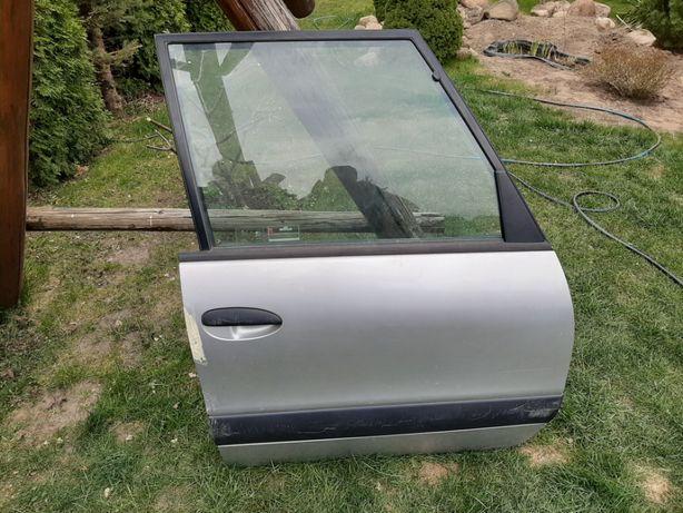 Drzwi Renault Espace 3 III
