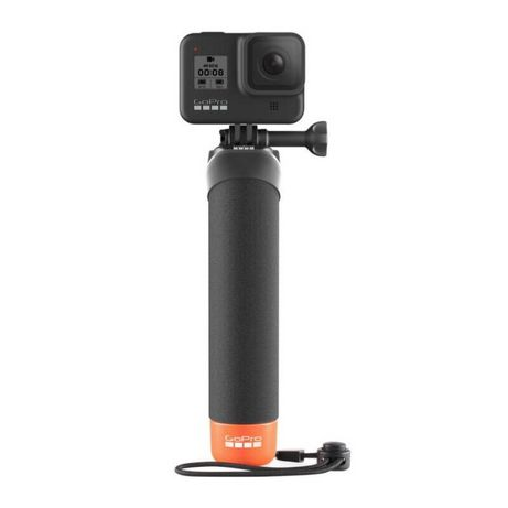 GoPro Handler - uchwyt Nowy