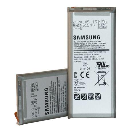 Oryginalna bateria SAMSUNG NOTE 8 EB-BN950ABE