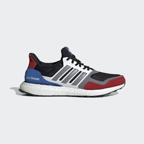Оригинал Adidas UltraBoost S&L  EF 1360