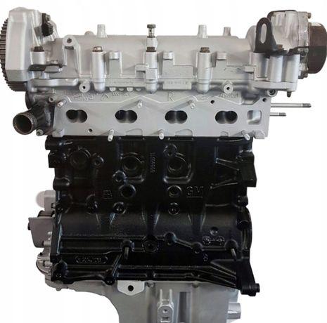 Silnik 2.0 CDTI A20DTH Opel Insignia Astra 12 Miesięcy Gwarancji