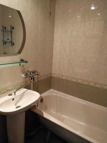 Здам 1-кімнатку квартиру на Буковинській