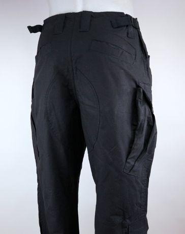 Helikon-Tex Sfu spodnie taktyczne wojskowe outdoorowe XL