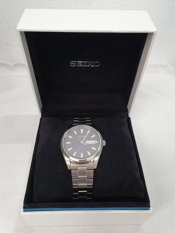 Relógio Seiko original com garantia