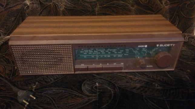 Radio Diora Sudety