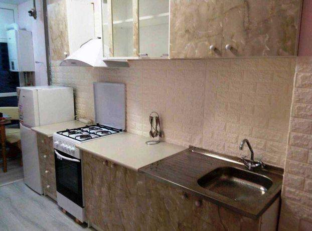 Продам 1 комнатную квартиру на Черемушках. Новый дом