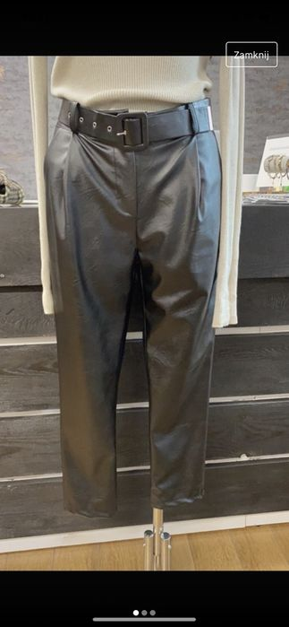 Spodnie Skała - image 1