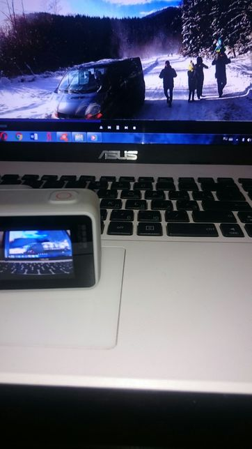 Продам GoPro 7