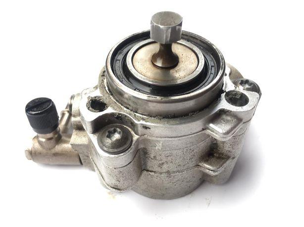 Pompa wysokiego ciśnienia Opel 2.2 Direct z22yh Vectra c Signum Zafira