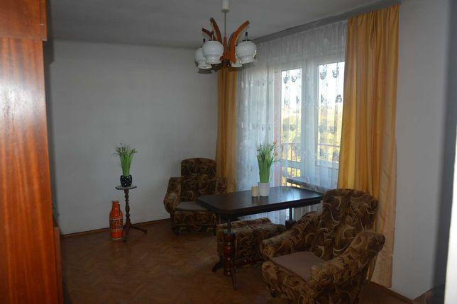 Sprzedam mieszkanie Lublin LSM