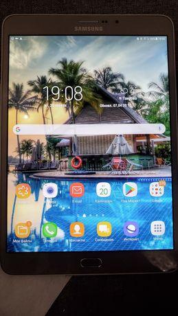Samsung Tab S2 8.0 LTE 715  (не S7,S6,S5e,S4,S3)