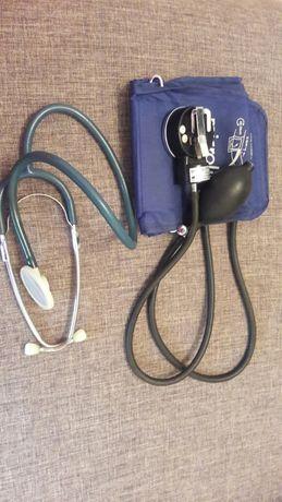 Тонометр.прибор для измерения давления