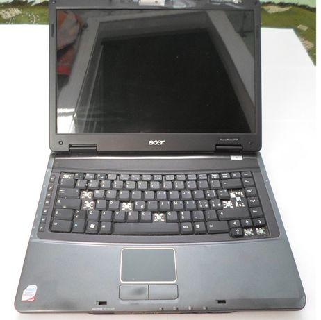 Ноутбук Acer TravelMate 5730-6B2G16Mn (разборка, донор, запчасти)