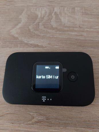 Huawei E5577C - router mobilny LTE
