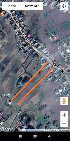 Продам дом земельный участок 35 соток 0.35 га в киевской области