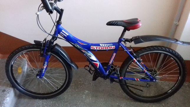 Велосипед горний MTB Formula