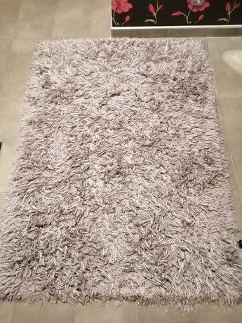 Sprzedam dywan Silver