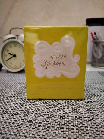 Lolita Lempicka EDP. 100 ml unikat