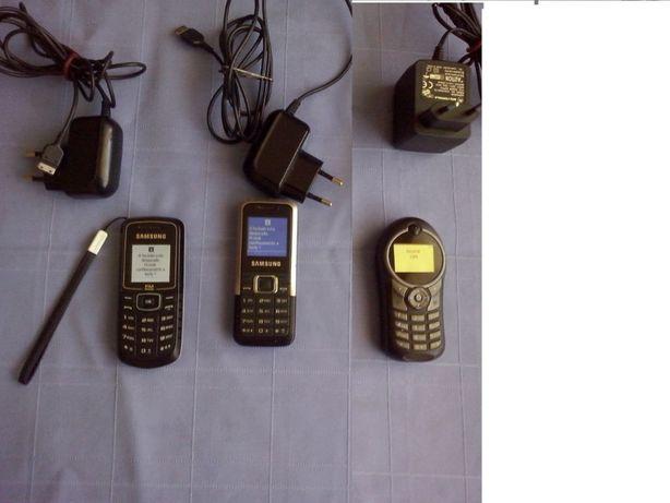 telemóvel a funcionar perfeitamente