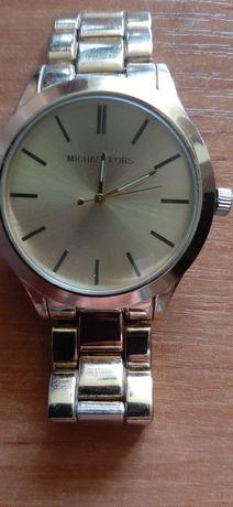 Sprzedam zegarek Michael Kors