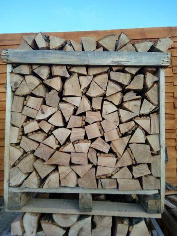 Дрова колоті, дрова колотые , рубані. Дрова метрові. Дрова пиляні дзер