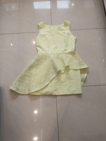 Sukienka damska rozmiar M 38