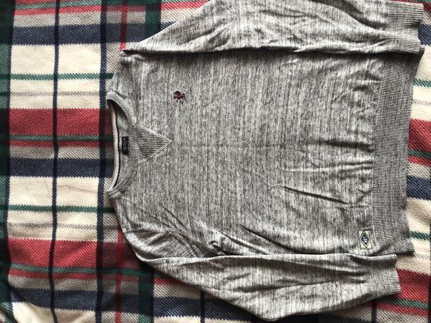 Swetr chlopiecy Next na 152