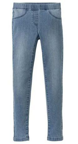 джинсы джинси джегінси джеггинсы lidl pepperts 146-152-158