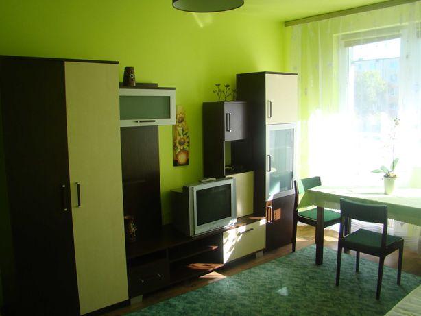 Do wynajęcia samodzielne dwupokojowe mieszkanie SUPER LOKALIZACJA