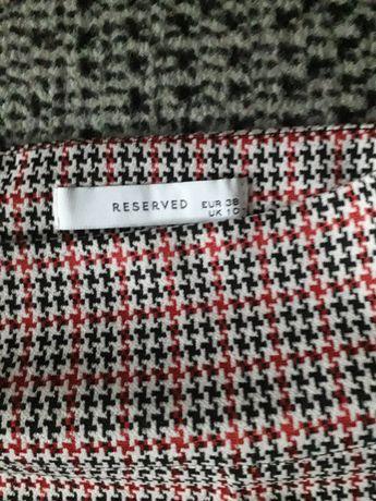 Spódnica Reserved roz.38