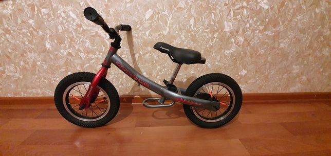 Детский велобег Condor