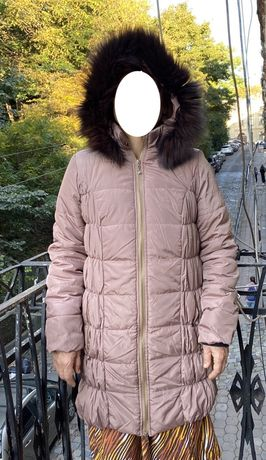 Куртка для беременных 46р-р