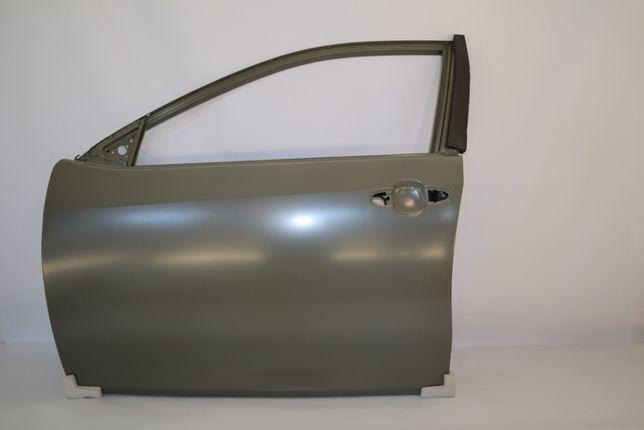 Дверь Передняя левая Toyota Camry 50 2012,2013,2014 USA, США