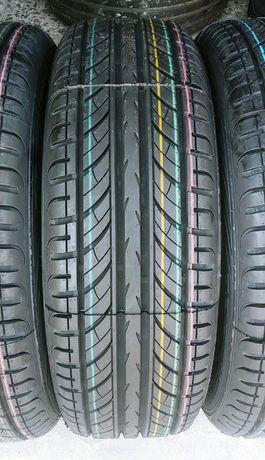 Автошини нові літні R16: 205 215 225 / 55 60 65 Premiorri, Aplus