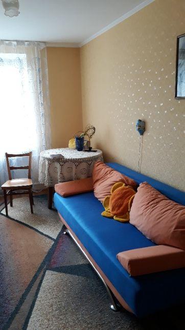Продам 2 кімнатну квартиру малосімейного типу