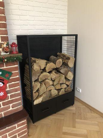 Шафа для дров