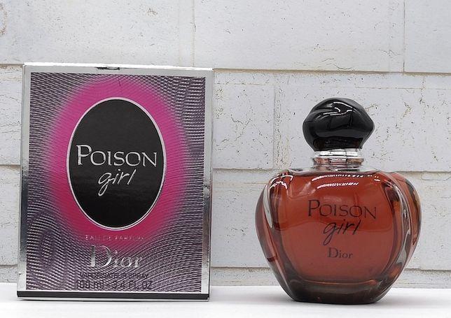 DIOR - Poison Girl - Eau de Parfum - 100ml